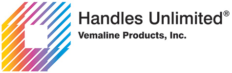 Handles Unlimited